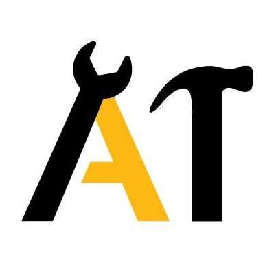 A1 Handyman