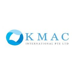 KMAC International