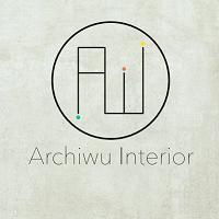 Archiwu Interior
