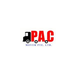 Ipac Mover