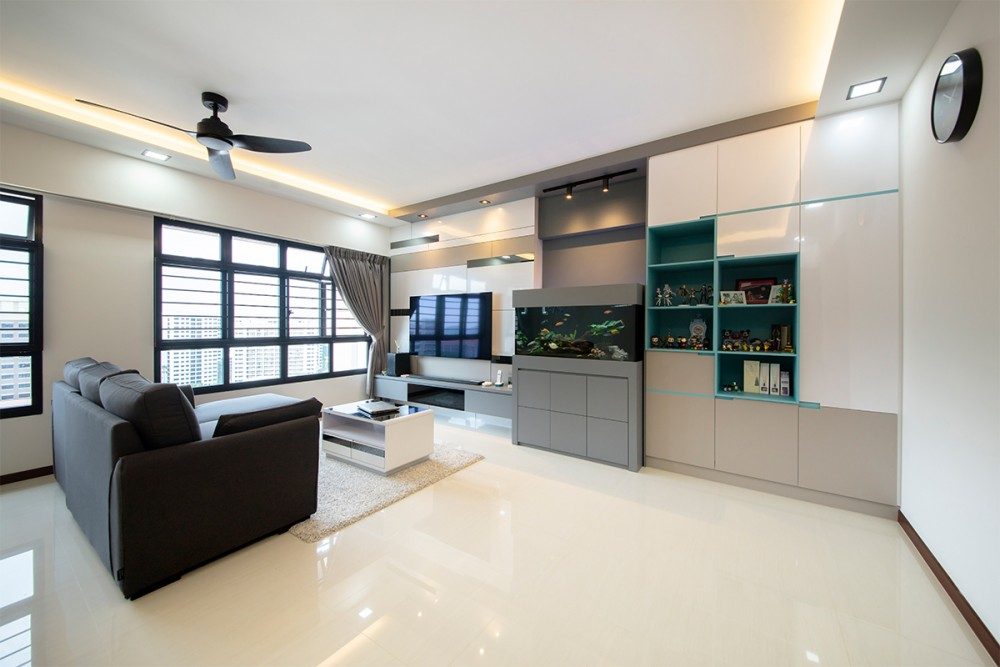 Crescendo Interior & Lifestyle