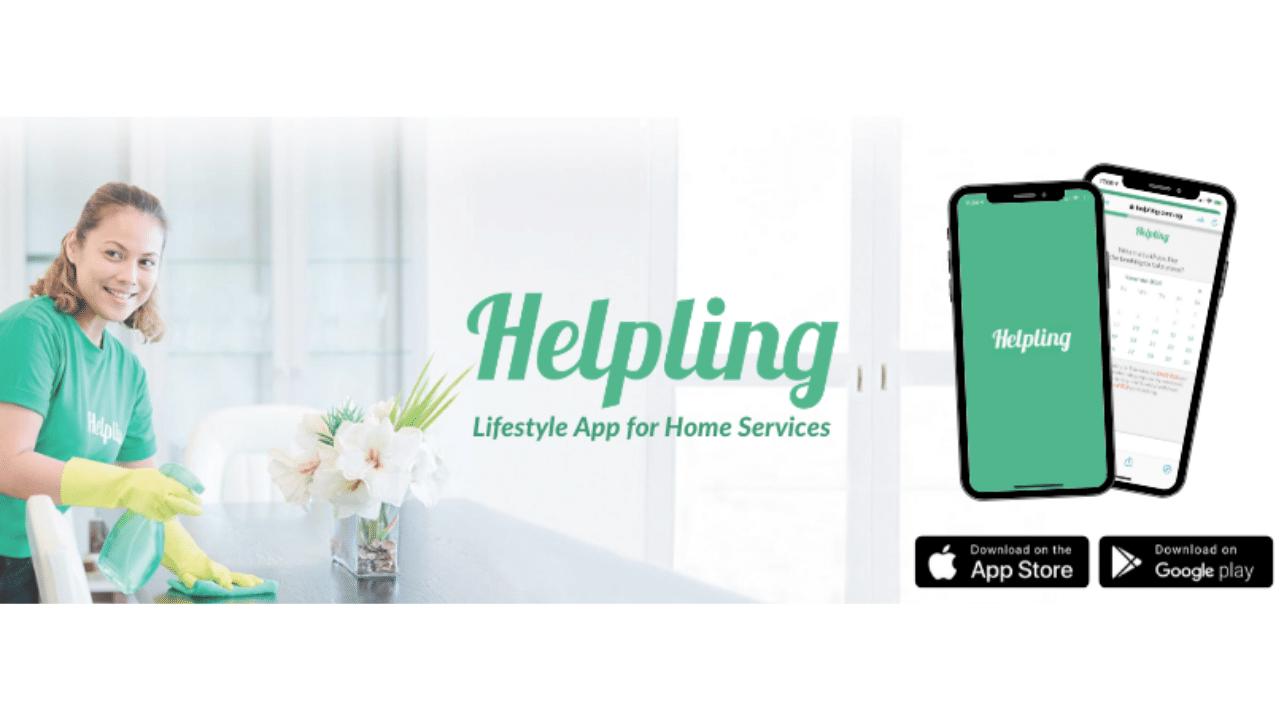 Helpling2464