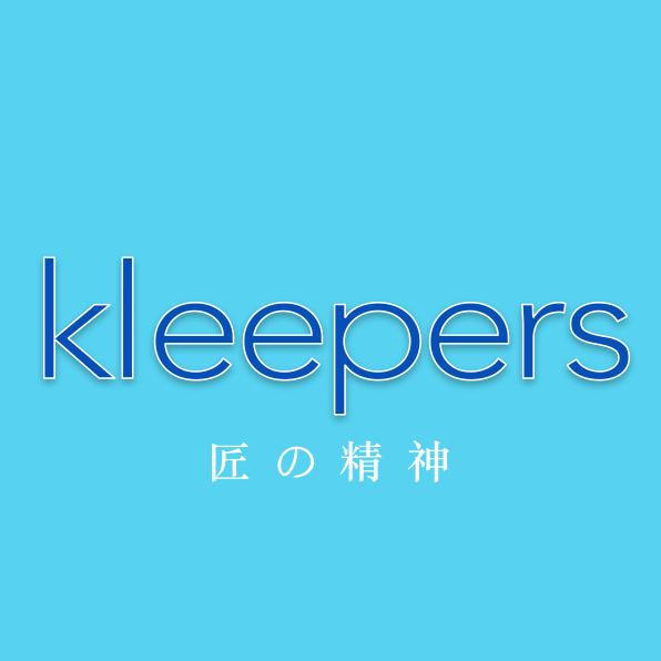 Kleepers