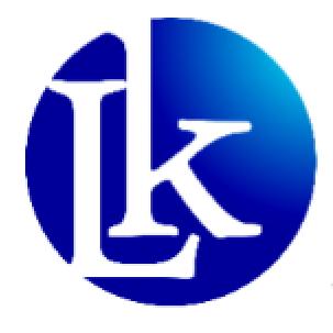 LK Brothers Aircon