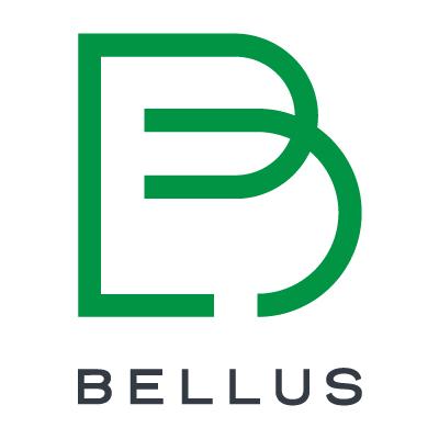 Bellus Group