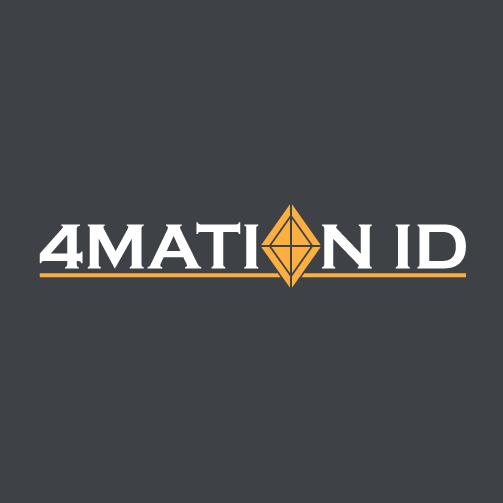 4Mation ID