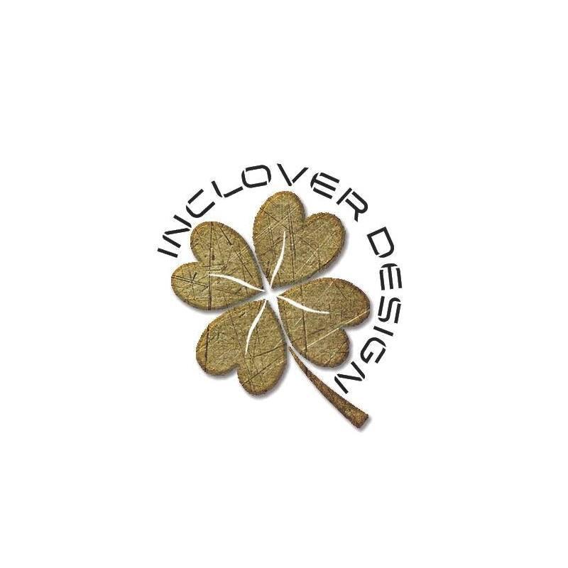 Inclover Design