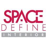 Space Define Interior