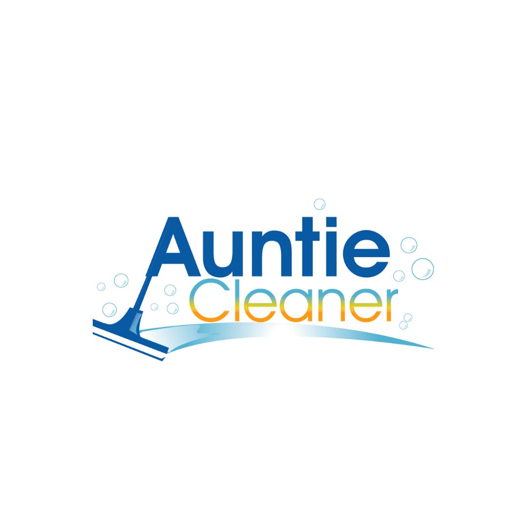 Auntie Cleaner