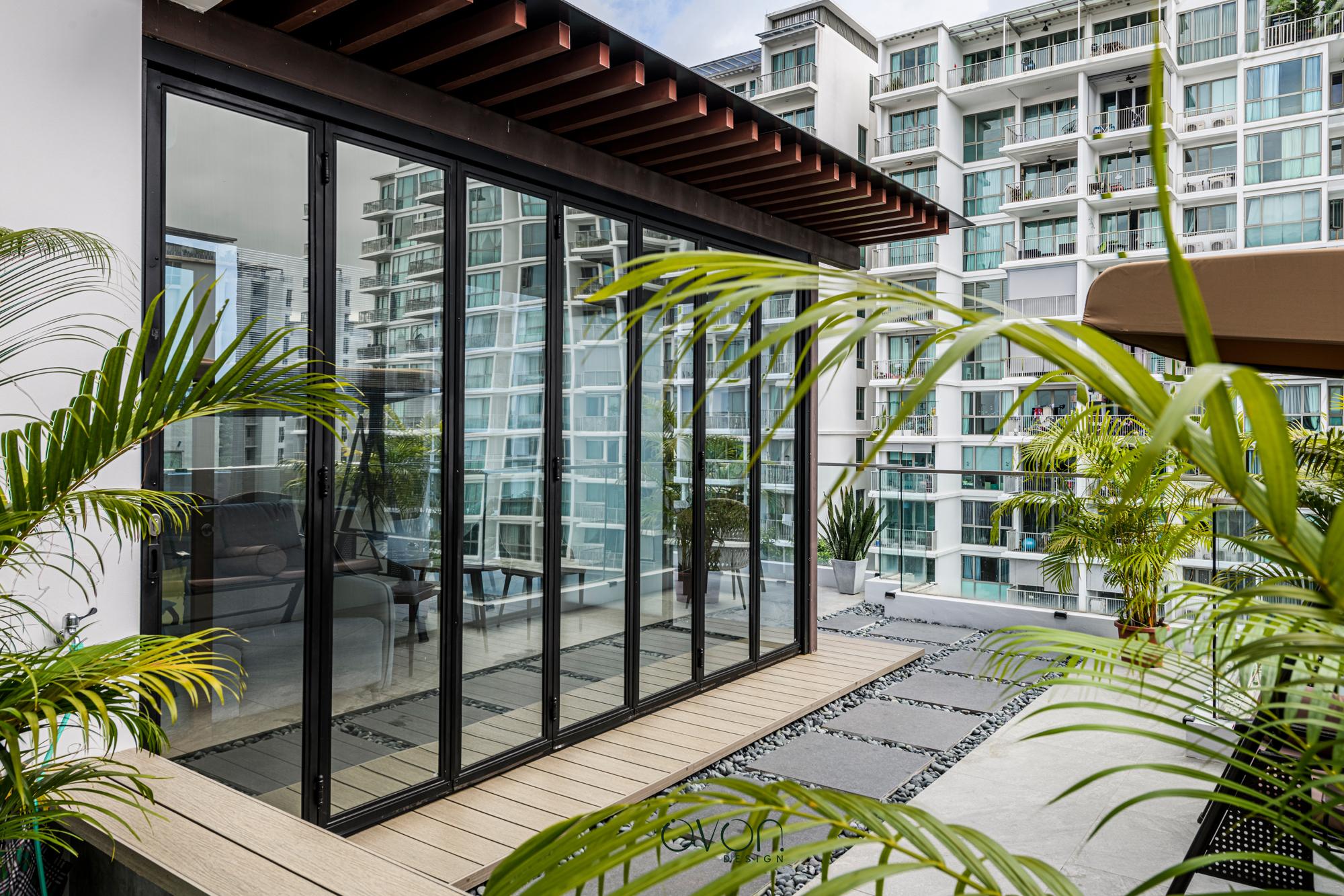 177 Coastal View Residences1109