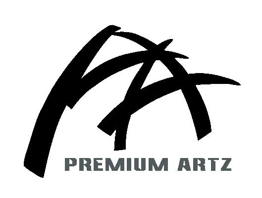 Premium Artz
