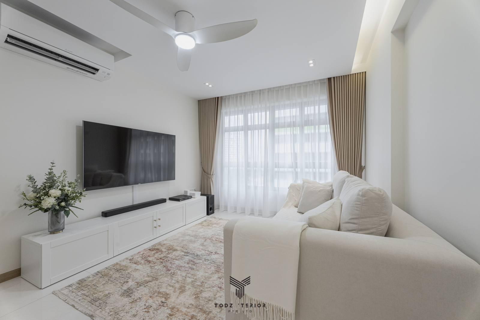 617a tampines st 61
