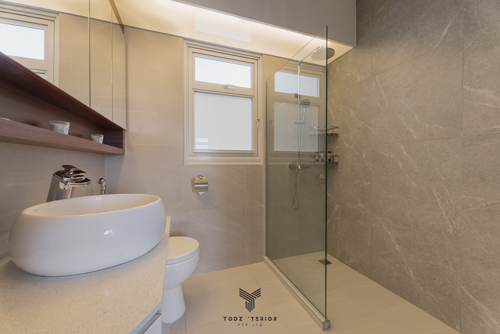 617a tampines st 611161