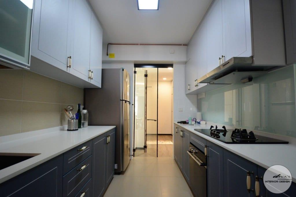Bukit Batok West Avenue 6446