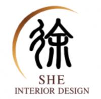 SHE Interior Design
