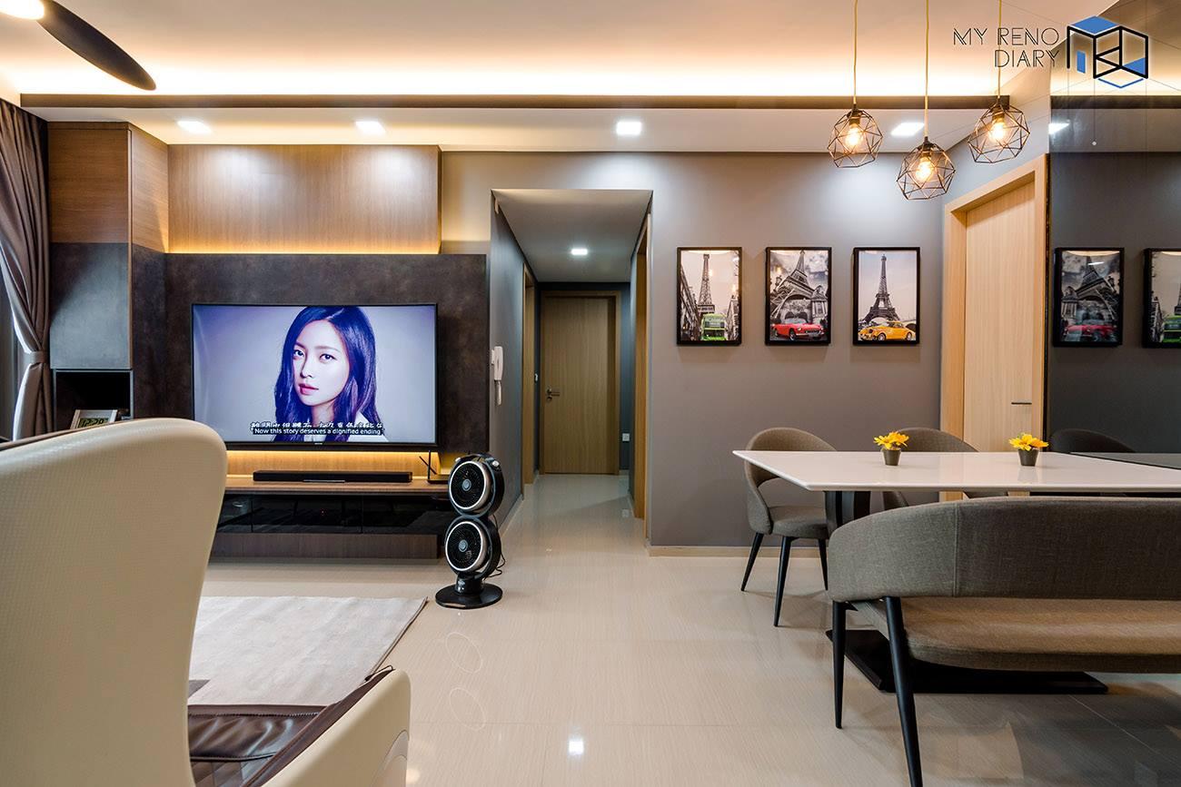 Parc Life @ 35 Sembawang Crescent1098