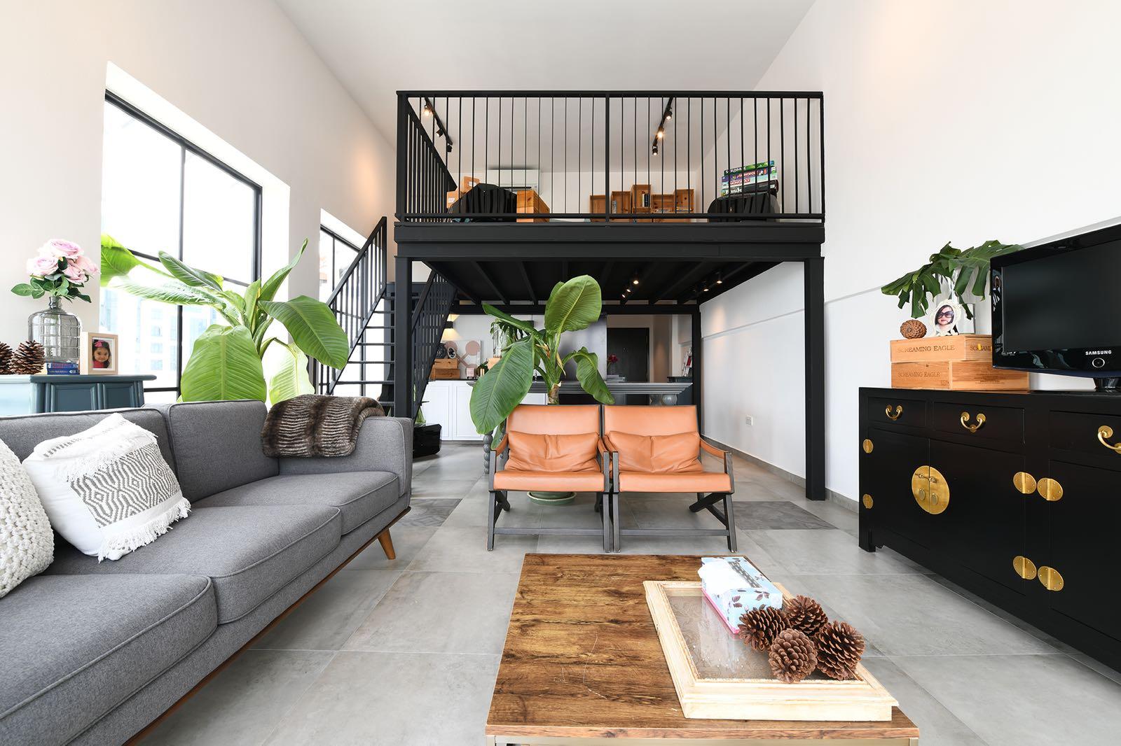 Prestige Design Studio