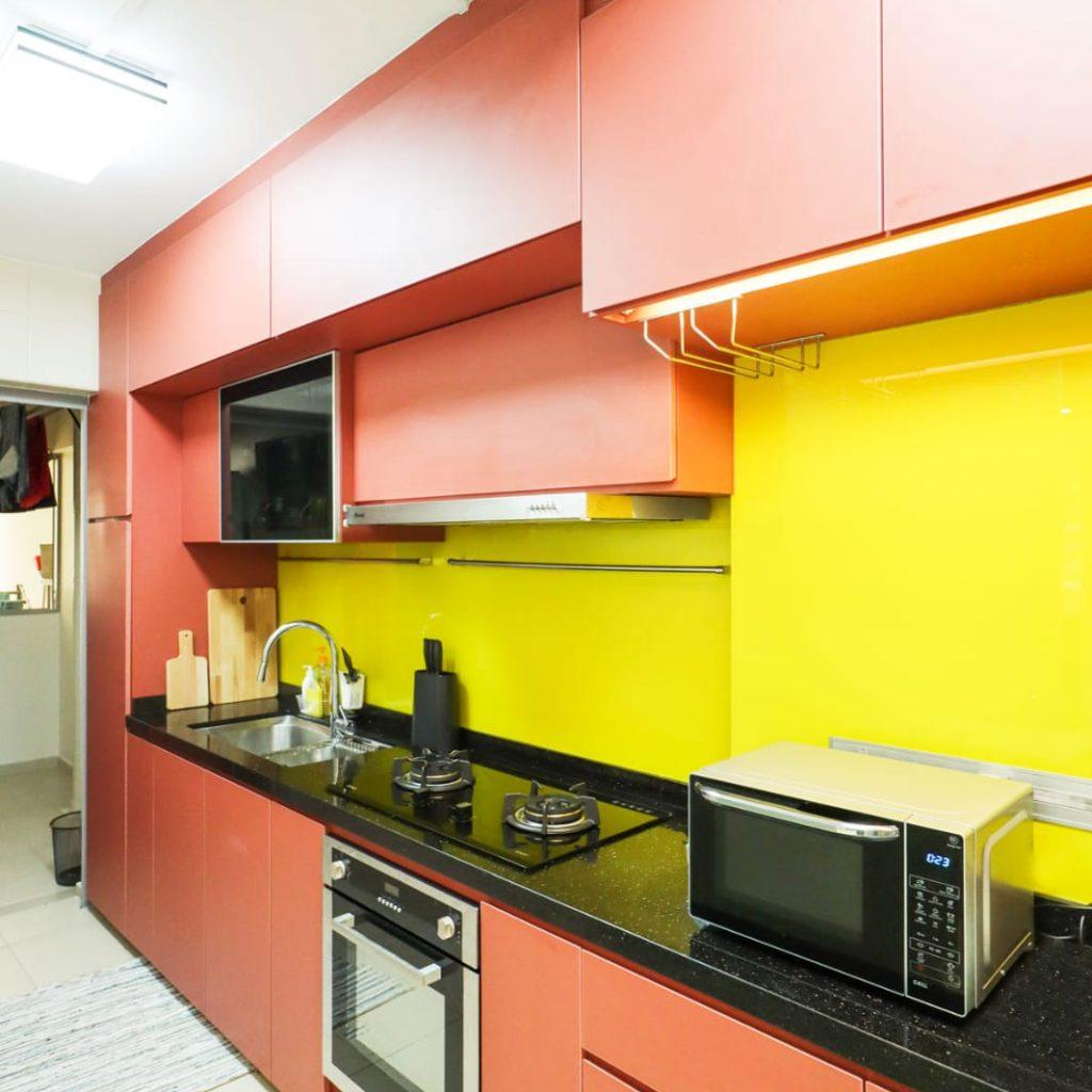 223 Bukit Batok East Ave 31138