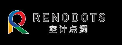 Renodots.com
