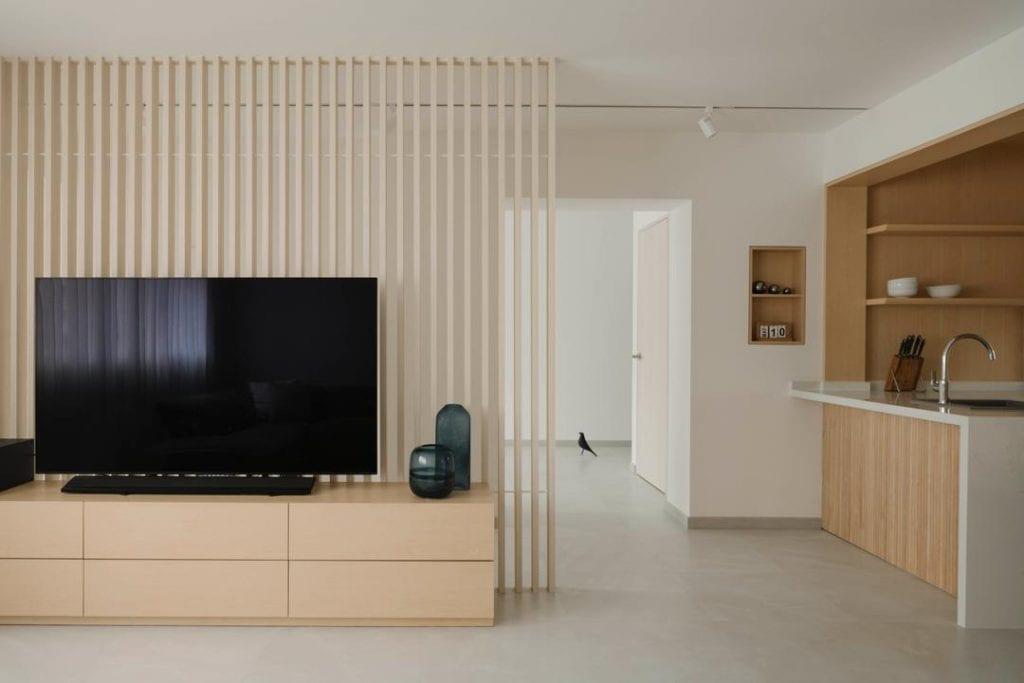 Woodlands Street 82 - Lite Design Collaborative