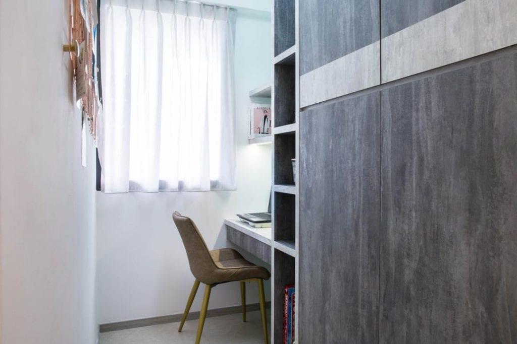 Inz Residences - Escapade Studio154