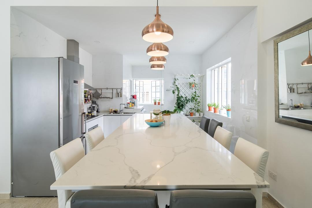 East Mansion - Hygge Design225