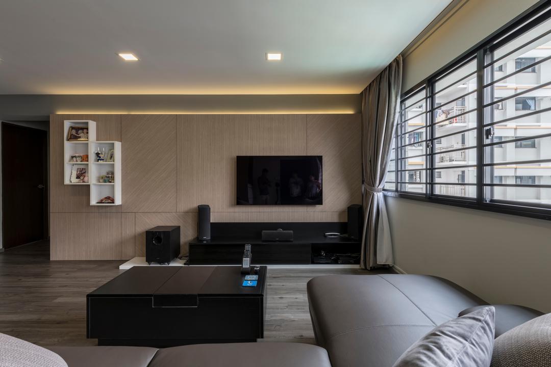 Hougang St 92 - Hygge Design781