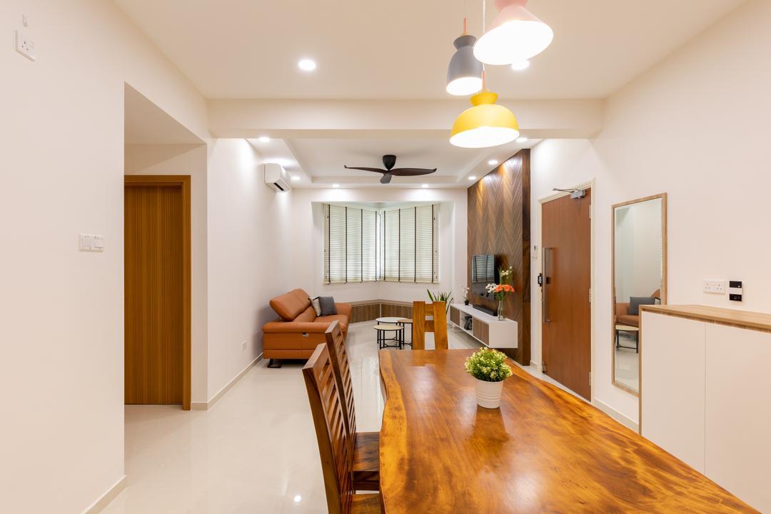Limau Park - Hygge Design226