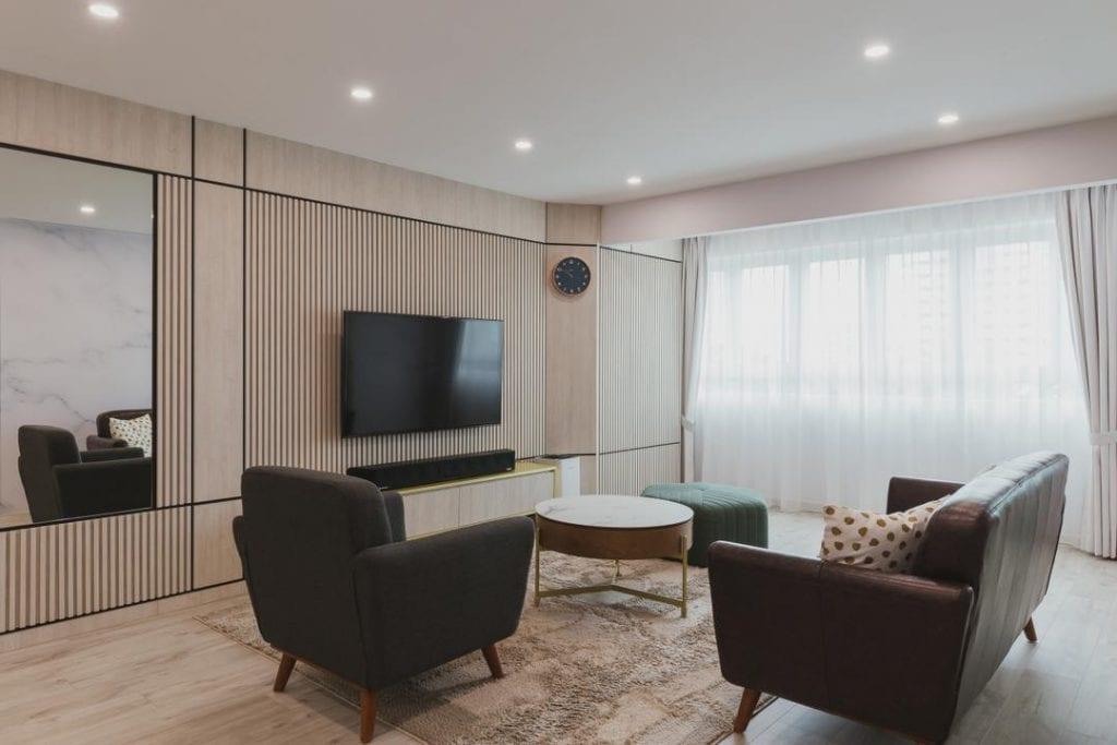 Clementi Ave 2 - J Design & Build